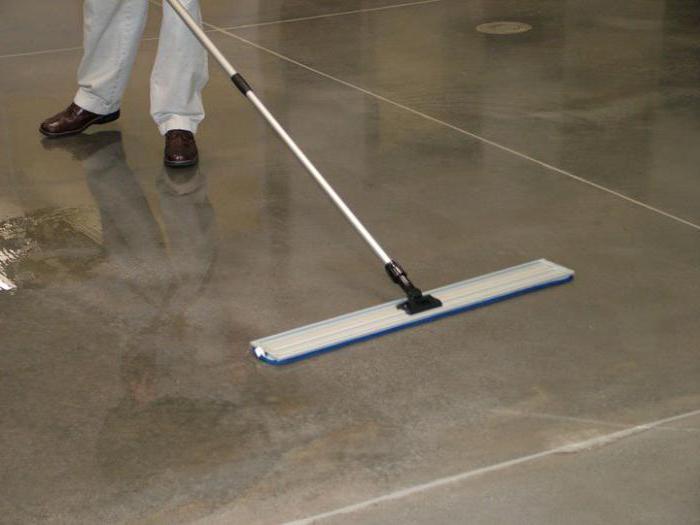 Аренда гладилки для бетона в москве купить бетон в сосново приозерского района